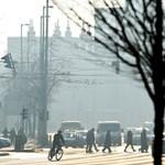 Debrecenben megadóztatják az ételosztást