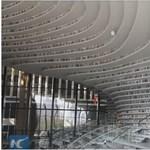 Videó: Ilyen könyvtárat még biztosan nem láttatok