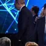 Az Orbán által is használt géppel utazott Mészáros Lőrinc a Maldív-szigetekre
