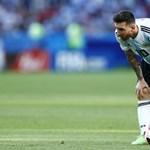 A magyar tévézőknek még mindig várniuk kell, hogy Messit és a BL-t nézhessék
