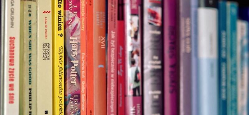 Rapid Harry Potter-kvíz: ezekre a kérdésekre is tudjátok a választ?