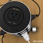 Programozható energiatakarékos konnektor: éjjel lekapcsolja az áramot