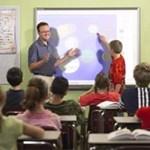 Minden eddiginél szigorúbb egyetemi felvételi lesz a tanárszakokon?