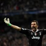 Buffon kifakadt: Az ilyen embernek szemeteskuka van a szíve helyén