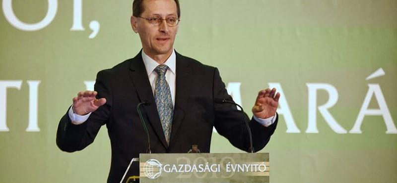 Irodát nyit Kazahsztán fővárosában az Eximbank
