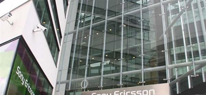Mi áll az Ericsson-Sony tranzakció hátterében?