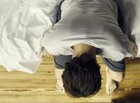 Rosszabbul alszunk a járvány miatt az alvásszövetség szerint