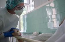28 új koronavírusos beteget találtak, elhunyt négy beteg