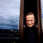 Ezt a filmet Robin Williamsről meg fogjuk könnyezni