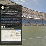 Lázba hozza a világot: újabb fantasztikus helyszínek a Street View-n