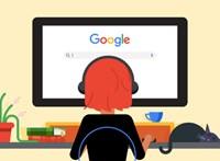 A Google korlátozná a hirdetők hozzáférését a felhasználók adataihoz