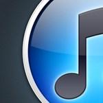 Népszerű magyar zenék is tölthetők legálisan