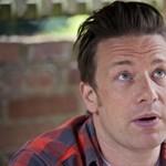 Jamie Oliver megerőszakolta a leghíresebb spanyol ételt