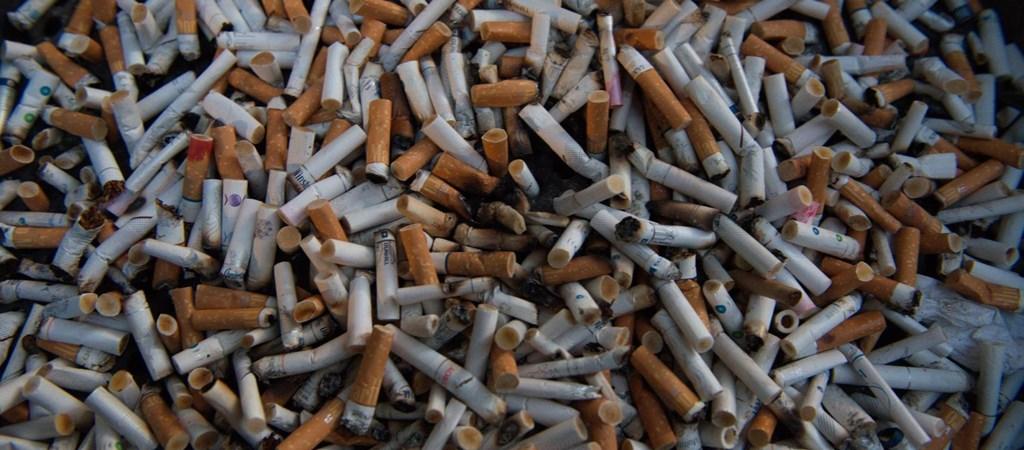 olvassa el könnyű leszokni a dohányzásról