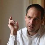Petíció indult a kormánymédia Krekó Péter elleni uszítása miatt