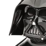 A nap kütyüje – Darth Vader USB hub