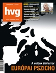 HVG 2016/30 hetilap