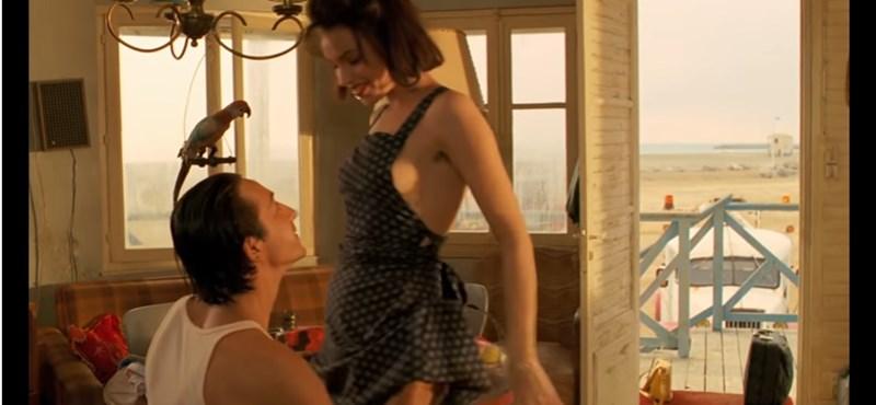 Öt módszer, hogy csúcsra járassuk a szexuális élvezetet