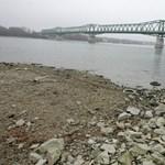 Bedőlt a magyar Duna-projekt
