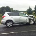 Nézesse meg azonnal: az ön autójában is életveszélyes lehet a fékrendszer