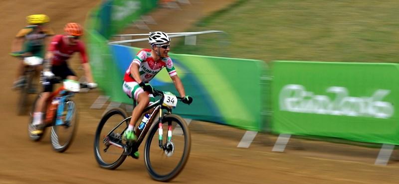 Budapestről indulhat egy kerékpáros Grand Tour-verseny