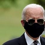Joe Biden vezet, de Trump nem akarja elhinni