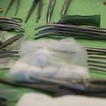 Hiába van tajszáma, fizetnie kell az orvosi ellátásért – ezekben az esetekben