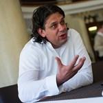 Deutsch Tamás: A politikus nézheti néha hülyének a választót