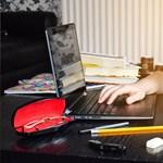 """""""Igenis fel tud készülni az, aki akar"""" – újabb végzősök és szülő beszámolói a digitális oktatásról"""