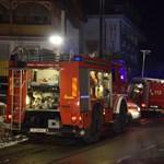Elhunyt a dél-tiroli gázolásos baleset hetedik áldozata