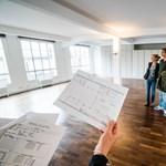 Tudja, mi a lakáshitelt igénylők nagy dilemmája? Mutatjuk, és segítünk feloldani