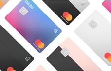 Egy lépéssel közelebb kerültünk a magyar bankkártyák kiváltásához