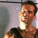 Itt kaphatjuk el Bruce Willis-t: Die Hard 5. forgatási helyszínek, lezárások