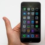 Ezt nehéz elhinni: alig lesz változás a jövő évi iPhone-on?