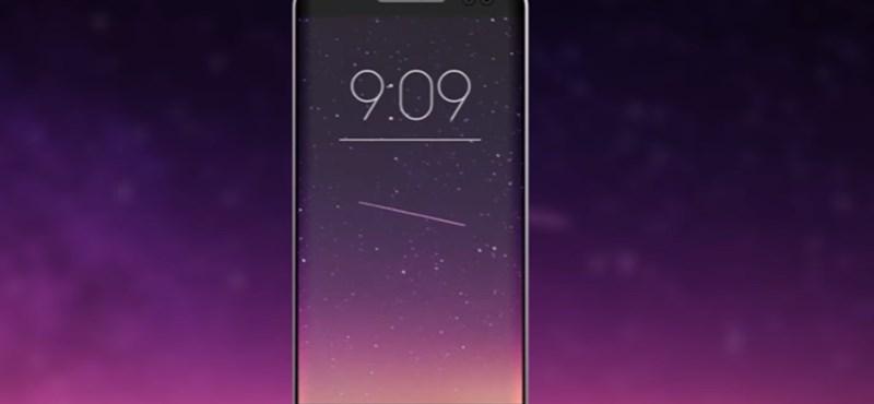 Izgalmas hónapok: nem marad sokáig kihívó nélkül az iPhone X