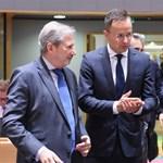 Veszélyes a magyar és az orosz politika egybeesése – figyelmeztet a lengyel külügyminiszter