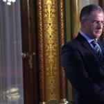 Kósa: Jöhet a terror-alkotmánymódosítás, megvan az egyetértés