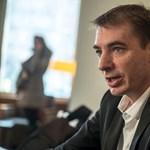 Ruténium-ügy: sugárszennyezettség miatt kell rehabilitálni a Roszatom hírhedt telepét