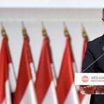 Szeged miatt háborúzik Kubatov és Lázár