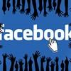 Októberben megváltozik a Facebook, új fül alatt kell majd keresni a híreket