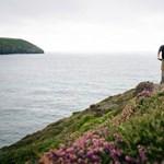 Biciklisek, futók és kutyasétáltatók segítségét kérik a szemétgyűjtéshez az Egyesült Királyságban