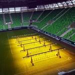 Mi került majdnem 100 millióba a Fradi-stadion avatásakor?