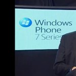 Közösségi oldalakhoz fejleszt mobilt a Microsoft