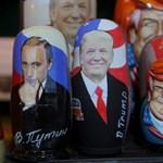 Hamburgban hozhatják össze a nagy Trump–Putyin-találkozót