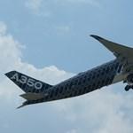 Nagyobb gond van az Airbus egyes gépeivel, mint sejtették, nem elég őket újraindítani