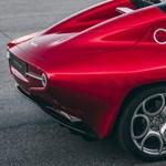 Szuperritka, alig használt Alfa Romeo várja új gazdáját