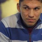"""""""Nem akarok mindenáron újra ringbe lépni"""" - interjú a világbajnok Balzsay Károllyal"""