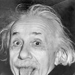 Galaxishalamazok igazolják Einstein elméletét