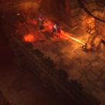 7 év után visszatér a legenda, új Diablo játékot csinálnak