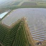 Mészáros Lőrinc a napelemeit eladja az államnak